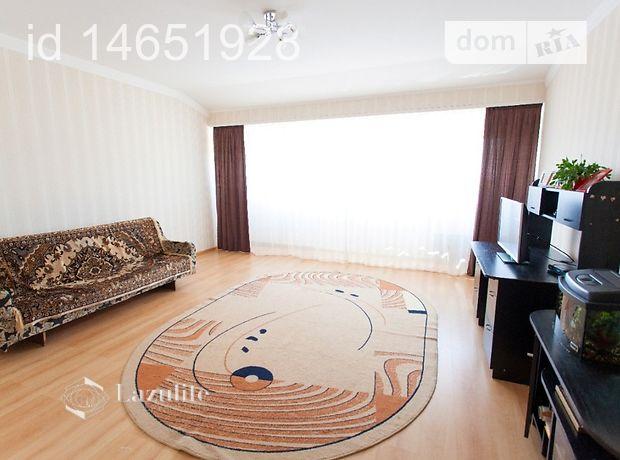 Продажа квартиры, 2 ком., Львов, р‑н.Сыховский, Пасечная улица