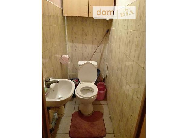 Продажа квартиры, 3 ком., Львов, р‑н.Сыховский, Полуботко Гетьмана улица, дом 23