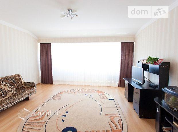 Продажа квартиры, 2 ком., Львов, р‑н.Сыховский, Пасічна