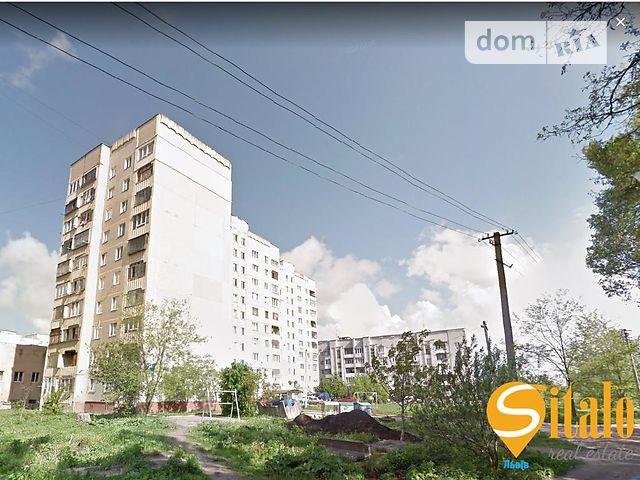 Продажа квартиры, 2 ком., Львов, р‑н.Сыховский, Демнянська
