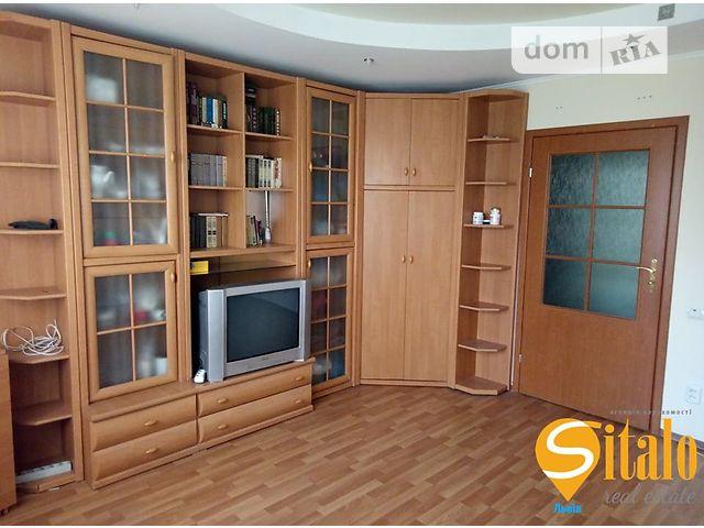 Продаж квартири, 3 кім., Львов, р‑н.Сихівський, Хуторівка