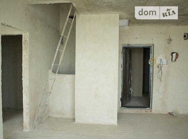 Продажа трехкомнатной квартиры в Львове, на ул. Пимоненко Николая 7, район Сыховский фото 1