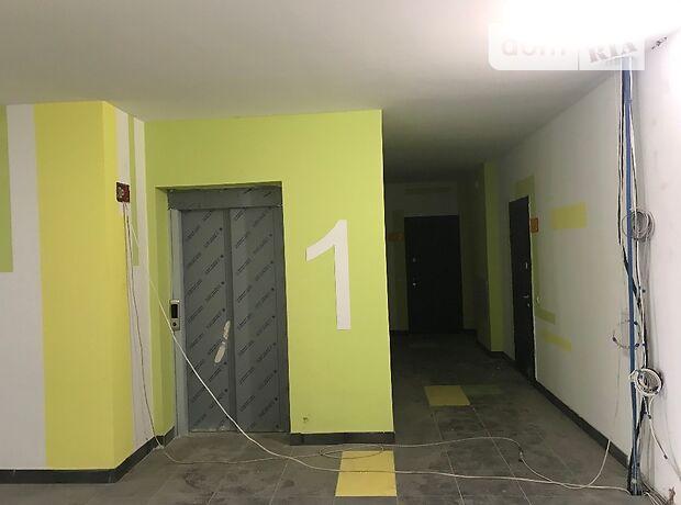 Продажа трехкомнатной квартиры в Львове, на дор. Кольцевая район Винники фото 1