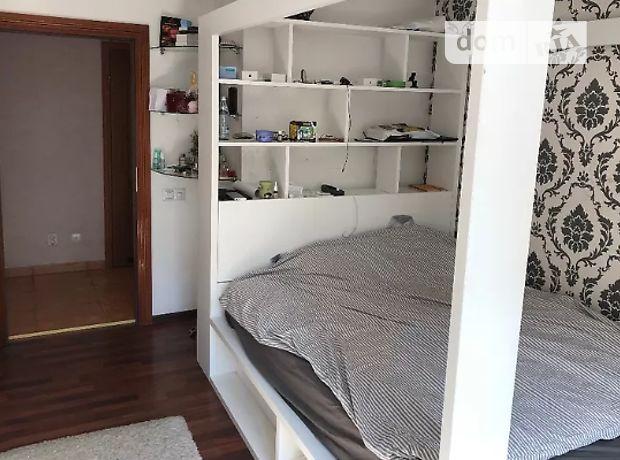Продажа двухкомнатной квартиры в Львове, на ул. Чупринки Генерала район Зализнычный фото 1
