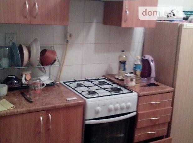 Продажа квартиры, 2 ком., Львов, р‑н.Зализнычный, Бандеры Степана улица