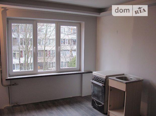 Продажа квартиры, 2 ком., Львов, р‑н.Зализнычный, Сигнальная улица