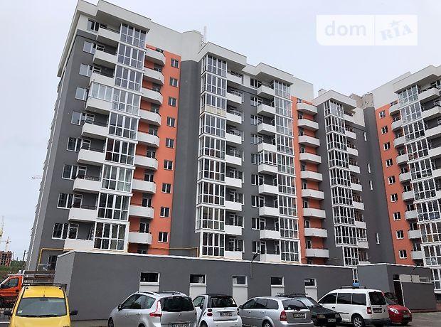 Продажа двухкомнатной квартиры в Львове, на ул. Зеленая 281а, фото 1