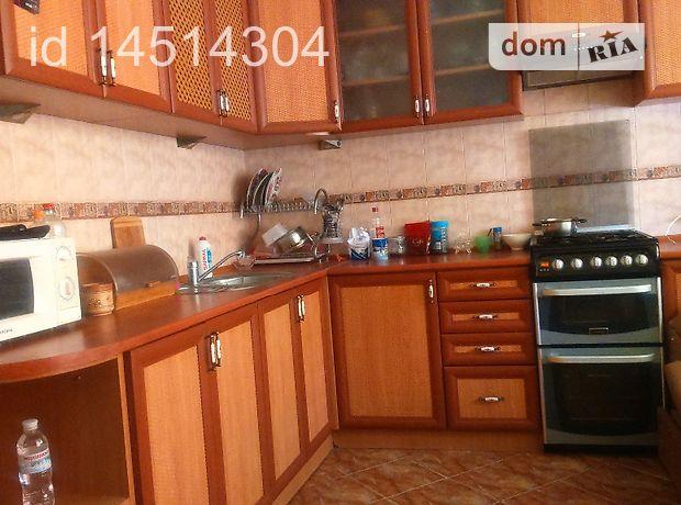Продажа квартиры, 1 ком., Львов, Плугова
