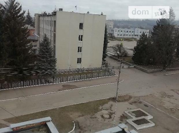 Продажа однокомнатной квартиры в Лысянке, район Лысянка фото 1