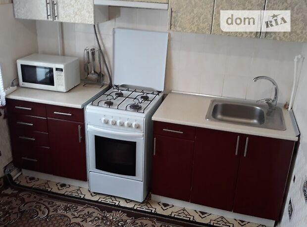 Продажа двухкомнатной квартиры в Лысянке, район Лысянка фото 1