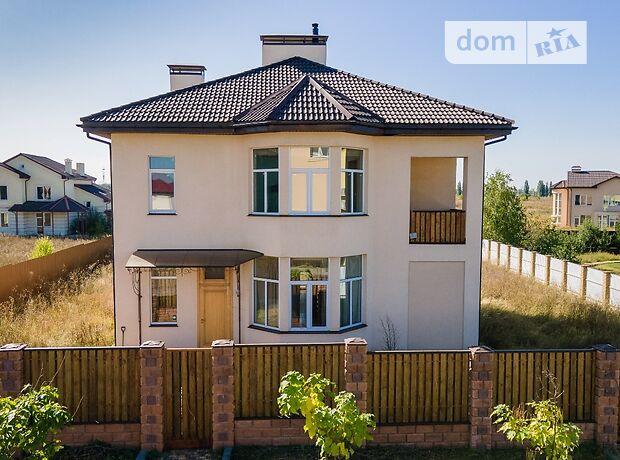 Продажа пятикомнатной квартиры в Макарове, район Березовка фото 1