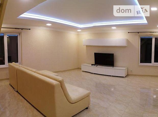 Продаж квартири, 10 кім., Київська, Макарів, р‑н.Березівка