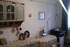 Продажа однокомнатной квартиры в Макарове, на Киевская район Бышев фото 3