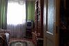 Продажа однокомнатной квартиры в Макарове, на Киевская район Бышев фото 5
