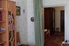 Продажа однокомнатной квартиры в Макарове, на Киевская район Бышев фото 7