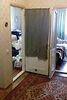 Продажа однокомнатной квартиры в Макарове, на Киевская район Бышев фото 8