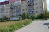 Продажа однокомнатной квартиры в Макарове, на Киевская район Бышев фото 2