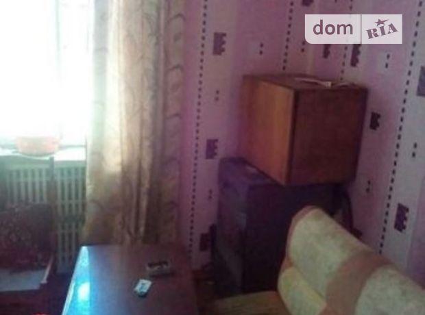 Продажа квартиры, 3 ком., Киевская, Макаров, c.Кодра, Центральная