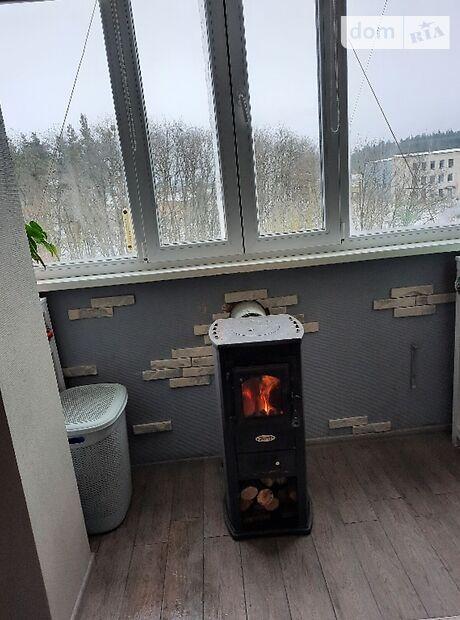 Продажа однокомнатной квартиры в Макарове, на Молодіжна 1, кв. 11, район Комаровка фото 1