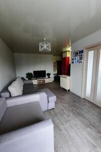 Продаж однокімнатної квартири в Макарові на Молодіжна 1, кв. 11, район Комарівка фото 2