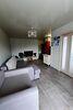 Продажа однокомнатной квартиры в Макарове, на Молодіжна 1, кв. 11, район Комаровка фото 2