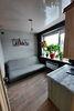 Продажа однокомнатной квартиры в Макарове, на Молодіжна 1, кв. 11, район Комаровка фото 3