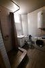 Продажа однокомнатной квартиры в Макарове, на Молодіжна 1, кв. 11, район Комаровка фото 4