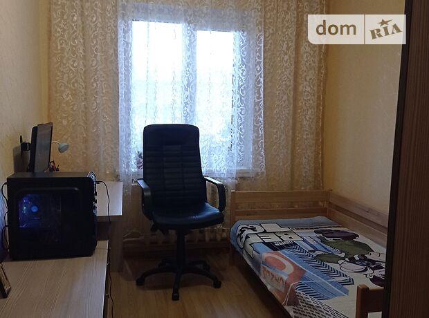 Продажа трехкомнатной квартиры в Макарове, на проектна район Макаров фото 1