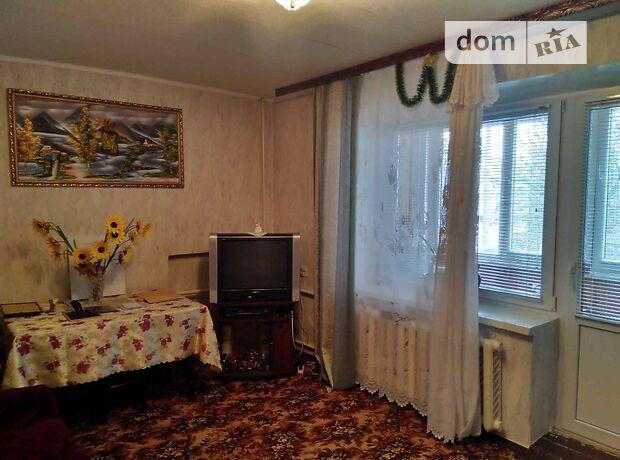 Продаж двокімнатної квартири в Макарові на фрунзе 64 район Макарів фото 1