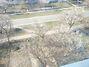Продаж двокімнатної квартири в Макарові район Макарів фото 2