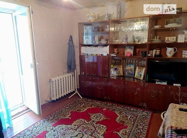 Продаж двокімнатної квартири в Макарові на Ватутина район Макарів фото 1