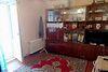 Продажа двухкомнатной квартиры в Макарове, на Ватутина район Макаров фото 1
