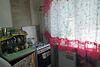 Продаж двокімнатної квартири в Макарові на Ватутина район Макарів фото 3