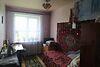 Продажа двухкомнатной квартиры в Макарове, на Ватутина район Макаров фото 4