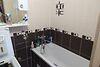 Продажа двухкомнатной квартиры в Макарове, на Ватутина район Макаров фото 2