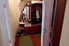Продажа двухкомнатной квартиры в Макарове, на Ватутина район Макаров фото 8