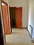 Продажа однокомнатной квартиры в Макарове, на Виноградна вул 6 район Макаров фото 1