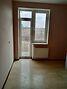 Продажа однокомнатной квартиры в Макарове, на Виноградна вул 6 район Макаров фото 3