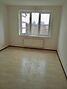 Продажа однокомнатной квартиры в Макарове, на Виноградна вул 6 район Макаров фото 5