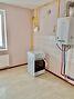 Продажа однокомнатной квартиры в Макарове, на Виноградна вул 6 район Макаров фото 6