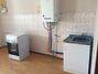 Продажа однокомнатной квартиры в Макарове, на Виноградна вул 6 район Макаров фото 4