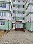 Продажа однокомнатной квартиры в Макарове, на Виноградна вул 6 район Макаров фото 2