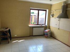 Продаж однокімнатної квартири в Макарові на Наливайка Северина 1 район Северинівка фото 2
