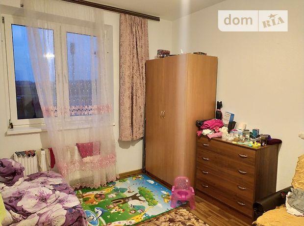 Продажа однокомнатной квартиры в Макарове, на вул. Виноградна 1, фото 1
