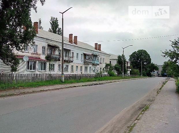Продаж квартири, 2 кім., Житомирська, Малин, р‑н.Малин, Приходько ул.