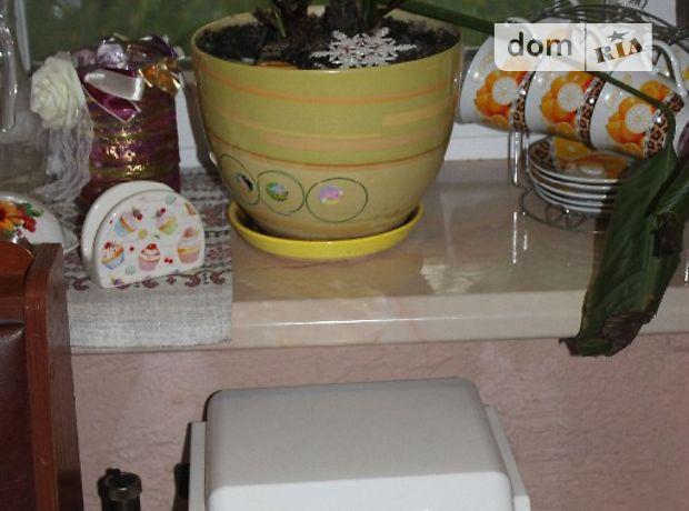 Продажа квартиры, 1 ком., Житомирская, Малин, р‑н.Малин, Володимирська, дом 30