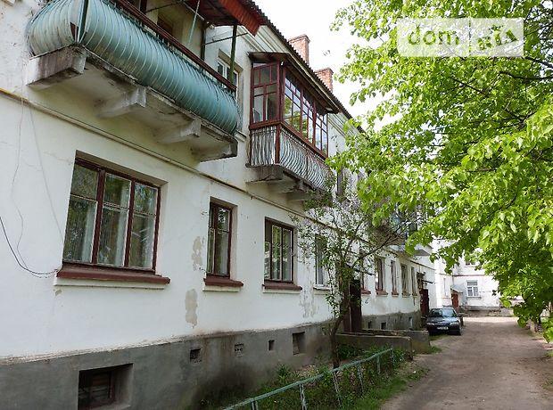 Продаж квартири, 2 кім., Житомирська, Малин, Приходька ул.