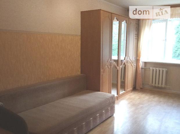 Продажа двухкомнатной квартиры в Марьинке, фото 1
