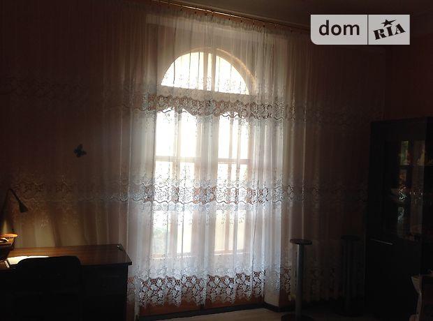 Продаж квартири, 2 кім., Донецька, Маріуполь, р‑н.Іллічівський, 26 квартал