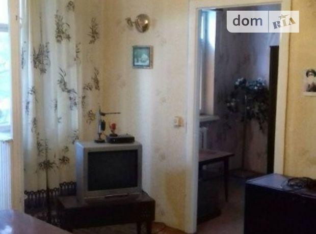 Продажа квартиры, 2 ком., Донецкая, Мариуполь, р‑н.Ильичевский, Гонды, дом 34